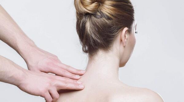 massagerehabilituj